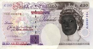 festisite_uk_pound_20