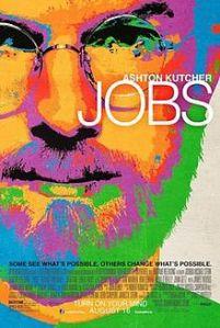 220px-Jobs_(film)